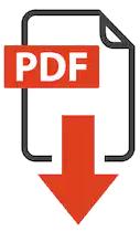 Descargar Mandato a favor de la Gestoría en PDF